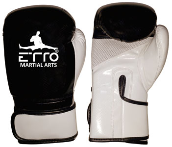 order Leather boxing gloves