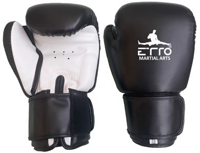 All new genuine leather heavy bag gloves at Classic price!  Awesome boxing bag gloves crafted with 100% cowhide leather for heavy bag, light bag and punch mitt training and workouts