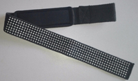 Weight Lifting Straps manufacturers