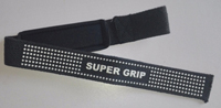 figure 6 weight lifting strap